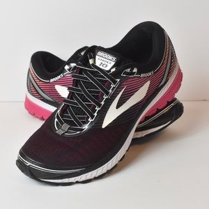 Brooks Ghosts 10 Female Running Shoes